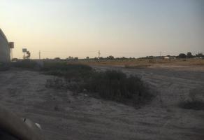 Foto de terreno habitacional en venta en s/n , miguel de la madrid hurtado, gómez palacio, durango, 7645723 No. 01