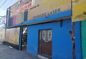 Foto de local en venta en s/n , miguel de la madrid, torreón, coahuila de zaragoza, 0 No. 01