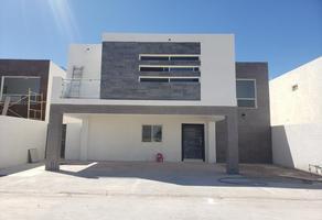 Foto de casa en venta en s/n , miguel hidalgo, gómez palacio, durango, 13744322 No. 01