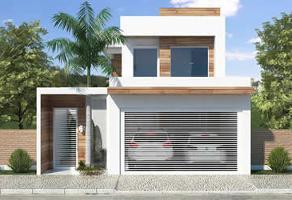 Foto de casa en venta en s/n , miguel hidalgo, gómez palacio, durango, 0 No. 01
