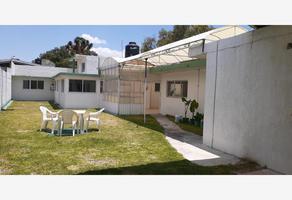 Foto de casa en venta en sn , miguel hidalgo, tepeapulco, hidalgo, 17913871 No. 01