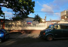 Foto de terreno habitacional en venta en sn , miguel hidalgo, veracruz, veracruz de ignacio de la llave, 0 No. 01