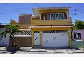 Foto de casa en venta en sn , miguel hidalgo, veracruz, veracruz de ignacio de la llave, 0 No. 01