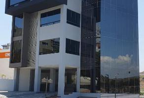 Foto de edificio en renta en sn , milenio iii fase b sección 11, querétaro, querétaro, 0 No. 01
