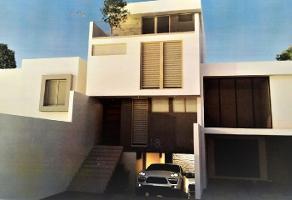 Foto de casa en venta en s/n , mirador del tesoro, san pedro tlaquepaque, jalisco, 5861654 No. 01
