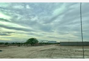 Foto de terreno habitacional en venta en s/n , miravalle, gómez palacio, durango, 0 No. 01