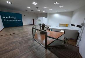 Foto de oficina en renta en s/n , miravalle, tuxtla gutiérrez, chiapas, 0 No. 01