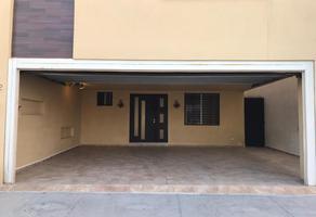 Foto de casa en venta en s/n , misión de anáhuac 1er sector, general escobedo, nuevo león, 12804316 No. 02