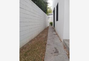 Foto de casa en venta en s/n , misión de anáhuac 1er sector, general escobedo, nuevo león, 13104613 No. 08