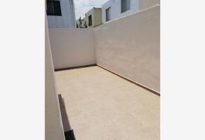 Foto de casa en venta en s/n , misión de anáhuac 1er sector, general escobedo, nuevo león, 15123403 No. 07