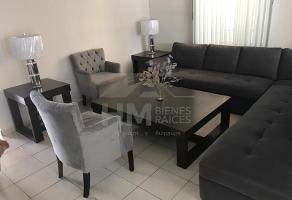 Foto de casa en venta en s/n , misión de anáhuac 1er sector, general escobedo, nuevo león, 15745278 No. 02