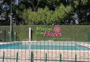 Foto de terreno habitacional en venta en sn , misión de las flores, apodaca, nuevo león, 0 No. 01
