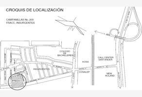Foto de terreno habitacional en venta en sn , misión fundadores, querétaro, querétaro, 0 No. 01