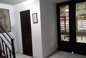 Foto de casa en venta en s/n , misión lincoln 3 sector, monterrey, nuevo león, 14762999 No. 01