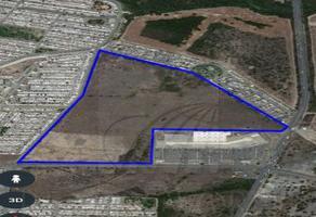 Foto de terreno comercial en renta en s/n , misión san josé 2 sector, apodaca, nuevo león, 19438743 No. 01