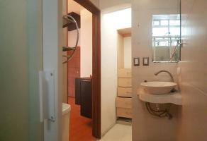 Foto de casa en venta en s/n , mitras centro, monterrey, nuevo león, 0 No. 17