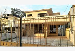 Foto de casa en venta en s/n , mitras centro, monterrey, nuevo león, 15746714 No. 01