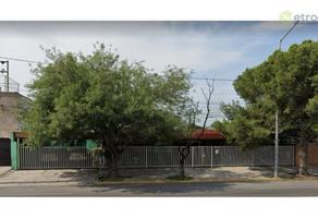 Foto de casa en renta en s/n , mitras centro, monterrey, nuevo león, 0 No. 01