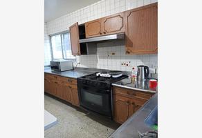 Foto de casa en venta en s/n , mitras centro, monterrey, nuevo león, 0 No. 01