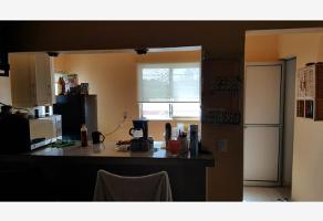 Foto de casa en venta en s/n , mitras centro, monterrey, nuevo león, 8414562 No. 01