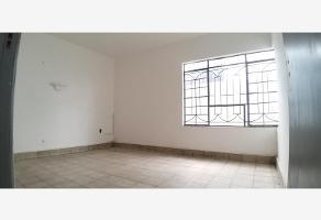 Foto de casa en venta en s/n , mitras centro, monterrey, nuevo león, 9511668 No. 01