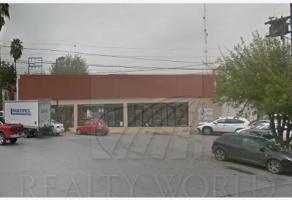 Foto de local en renta en s/n , mitras centro, monterrey, nuevo león, 9959876 No. 01