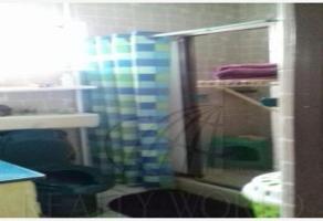 Foto de casa en venta en s/n , mitras centro, monterrey, nuevo león, 9989496 No. 08