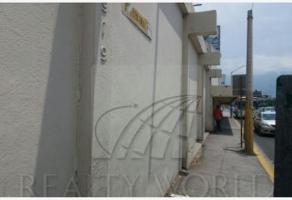 Foto de edificio en renta en s/n , mitras sur, monterrey, nuevo león, 11664385 No. 01