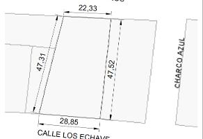 Foto de terreno comercial en venta en s/n , mixcoac, benito juárez, df / cdmx, 0 No. 01