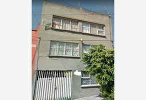 Foto de edificio en venta en s/n , moctezuma 2a sección, venustiano carranza, df / cdmx, 17839459 No. 01
