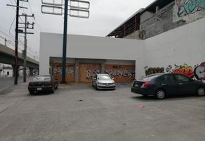 Foto de local en renta en s/n , moctezuma, monterrey, nuevo león, 0 No. 01