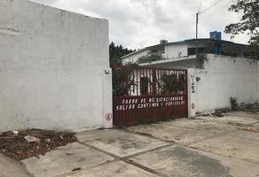 Foto de terreno habitacional en venta en sn , moctezuma, tuxtla gutiérrez, chiapas, 0 No. 01