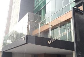 Foto de local en renta en s/n , moderna, benito juárez, df / cdmx, 0 No. 01