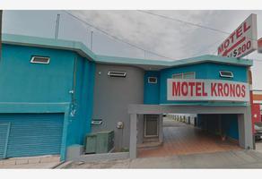 Foto de edificio en venta en sn , moderno, veracruz, veracruz de ignacio de la llave, 0 No. 01