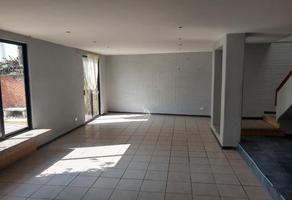 Foto de casa en renta en s/n , momoxpan, san pedro cholula, puebla, 0 No. 01