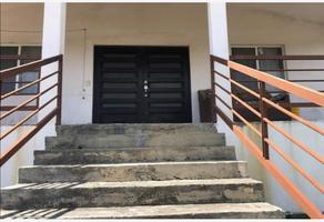 Foto de terreno habitacional en venta en sn , monte real, montemorelos, nuevo león, 0 No. 01