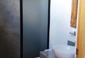 Foto de casa en condominio en venta en s/n , montebello, mérida, yucatán, 11091377 No. 11