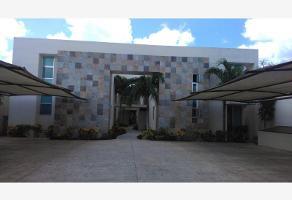 Foto de edificio en venta en s/n , montebello, mérida, yucatán, 13744906 No. 01