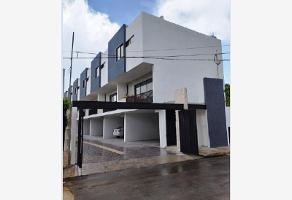 Foto de departamento en renta en sn , montebello, mérida, yucatán, 0 No. 01