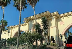 Foto de terreno habitacional en venta en s/n , montebello, torreón, coahuila de zaragoza, 12162191 No. 02