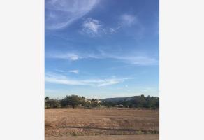 Foto de terreno habitacional en venta en s/n , montebello, torreón, coahuila de zaragoza, 12380623 No. 01