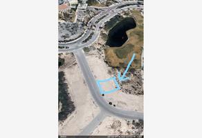 Foto de terreno habitacional en venta en s/n , montebello, torreón, coahuila de zaragoza, 12595786 No. 02