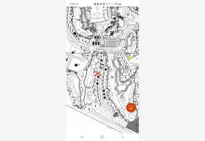 Foto de terreno habitacional en venta en s/n , montebello, torreón, coahuila de zaragoza, 13107524 No. 07