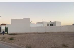 Foto de terreno habitacional en venta en s/n , montebello, torreón, coahuila de zaragoza, 19082860 No. 01