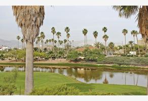 Foto de terreno habitacional en venta en s/n , montebello, torreón, coahuila de zaragoza, 0 No. 01