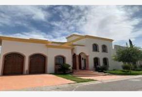 Foto de casa en venta en s/n , montebello, torreón, coahuila de zaragoza, 0 No. 01