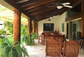 Foto de casa en condominio en venta en s/n , montecristo, mérida, yucatán, 10044661 No. 19