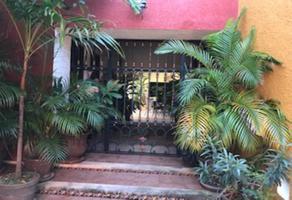 Foto de casa en venta en s/n , montecristo, mérida, yucatán, 0 No. 01
