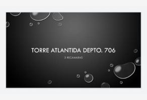 Foto de departamento en venta en s/n , montejo, mérida, yucatán, 14765115 No. 01
