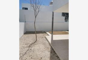 Foto de casa en venta en s/n , montejo, mérida, yucatán, 0 No. 01